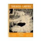 Francis Jourdin - Toulouse-Lautrec