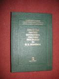 CERCETARI PRIVIND EXTINDEREA CULTURII MOLIDULUI - GH. MARCU, s.a.