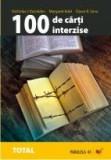 Karolides, Bald si Sova - 100 de carti interzise carte cenzura motive politice religioase sexuale sociale istoric opere Index propaganda