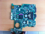 Placa de baza partial functionala Packard Bell Hera C A5.17