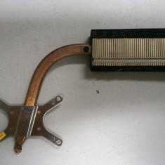 Sistem racire radiator heatpipe heatsink PACKARD BELL ALP-AJAX GN3 - Cooler laptop