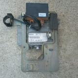 Kit pornire Volkswagen Golf 3 (calculator, cip si imobilizator)  cod 030 906 027