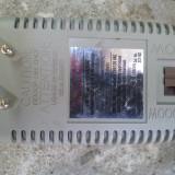converticor tensiune 220-110v  50-2000w
