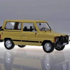 Masini de legenda - ARO 10 - scara 1:43 - Macheta auto