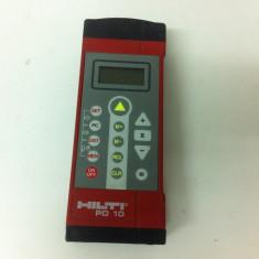 HILTI PD 10,, LASER '' - Nivela laser rotativa