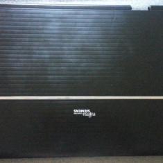 CAPAC DISPLAY FUJITSU AMILO XA2528 COMPLET RAMA BONUS - Carcasa laptop Fujitsu Siemens