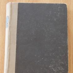 HISTOIRE ILLUSTREE DE LA LITTERATURE FRANCAISE-E. EBRY, C. AUDIAC, P. CROUZET-CONTINE 324 ILUSTRATII, GRAVURI-1922-ISTORIA ILUSTRATA A LITER. FRANCEZE - Carte Literatura Franceza