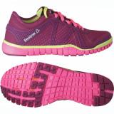 Pantofi Sport Dama Reebok Lux 1 - Adidasi dama Reebok, Culoare: Din imagine, Marime: 37, 37.5, 38, 38.5, 39, 40, 40.5, 41