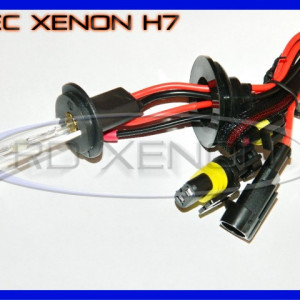 KIT XENON SUPERSLIM DIGITAL 35W - H1 H3 H7 H11 HB3 HB4 - 4300K 5000K 6000K 8000K