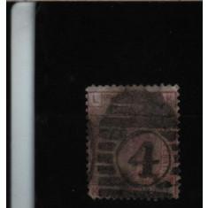 1870 anglia mi 40 stampilat