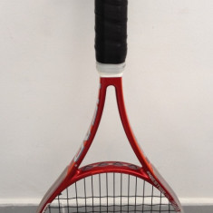 Head Youtek IG Prestige Pro Vand/Schimb - Racheta tenis de camp Head, Performanta, Adulti, d3o/Innegra