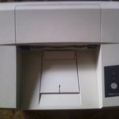 IMPRIMANTA LASER XEROX PHASER 3125 - Imprimanta laser alb negru Xerox, DPI: 1200