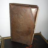 album foto vechi