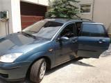 Perdele interior Ford Focus 1998-2004 break