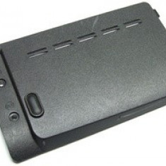 Carcasa hdd hard disk Toshiba Satellite l450D L400 L400D L455D L455 A350D L450