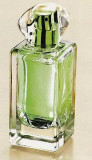Apa de parfum Always AVON 50ml, 50 ml