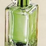 Apa de parfum Always AVON 50ml - Parfum femeie