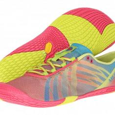 Pantofi sport femei Merrell Barefoot Run Vapor Glove | Produs original | Se aduce din SUA | Livrare in cca 10 zile lucratoare de la data comenzii