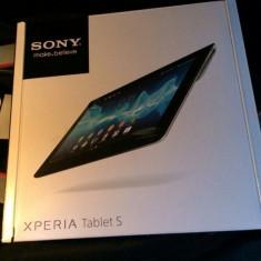 Tableta Sony Xperia S - Tableta Sony Xperia Tablet S
