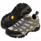 Pantofi sport femei Merrell Moab Waterproof | Produs original | Se aduce din SUA | Livrare in cca 10 zile lucratoare de la data comenzii - Adidasi dama