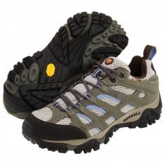 Pantofi sport femei Merrell Moab Waterproof | Produs original | Se aduce din SUA | Livrare in cca 10 zile lucratoare de la data comenzii