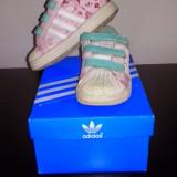 Adidas piele copii