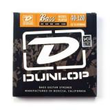 Corzi chitara bass Dunlop Nickel-Plated Steel Light5 40-120
