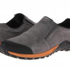 Pantofi sport barbati Merrell Jungle Moc Touch | Produs original | Se aduce din SUA | Livrare in cca 10 zile lucratoare de la data comenzii - Adidasi barbati