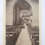 DEJ BISERICA REFORMATA, Necirculata, Altul, Romania 1900 - 1950
