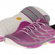 Pantofi sport femei Merrell Road Glove Dash 3 | Produs original | Se aduce din SUA | Livrare in cca 10 zile lucratoare de la data comenzii - Adidasi dama