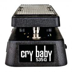 Dunlop Crybaby Multi-Wah 535Q - Efect Chitara