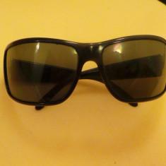 Ochelari POLICE - Ochelari de soare Police, Barbati, Negru, Nespecificata, Plastic, Protectie UV 100%