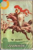 IVANHOE - de Walter Scott