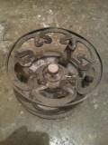 Spirtiera veche de colectie, frumos obiect decorativ