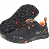 Pantofi sport femei Merrell Proterra Vim Sport | Produs original | Se aduce din SUA | Livrare in cca 10 zile lucratoare de la data comenzii - Adidasi dama
