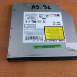 unitate dvdrw Acer Aspire 5630 A5.36