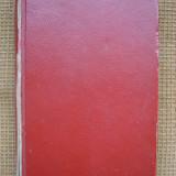 Simone - Jours de colere (roman in limba franceza) - Carte in franceza