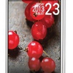 LG Optimus L9- 768 - Telefon mobil LG Optimus L9, Alb, Neblocat