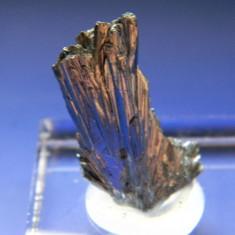 Specimen minerale - STIBINA