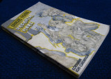 Dragos Nisioiu - Vacanta mare, Alta editura