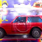 SIKU -SCARA 1/58- RANGE ROVER- ++2501 LICITATII !! - Macheta auto