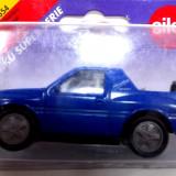 SIKU -SCARA 1/58- OPEL FRONTERA - ++2501 LICITATII !! - Macheta auto