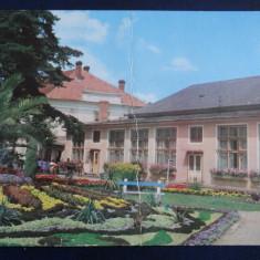 CP - Oradea - Baile Felix - Carte Postala Crisana dupa 1918