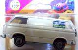 SIKU -SCARA 1/58-VW TRANSPORTER -++2501 LICITATII !!, 1:58