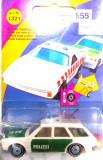 SIKU -SCARA 1/58-VW  PASSAT -++2501 LICITATII !!, 1:58