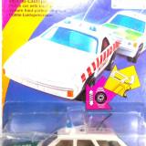 SIKU -SCARA 1/58-VW PASSAT -++2501 LICITATII !! - Macheta auto