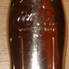 Deschizator capace Coca Cola