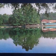 CP - Circulat - Craiova - Parcul Poporului