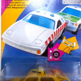 SIKU -SCARA 1/58-VW GOLF -++2501 LICITATII !! - Macheta auto