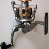 Mulineta Tokushima EFB1000 tambur de 10